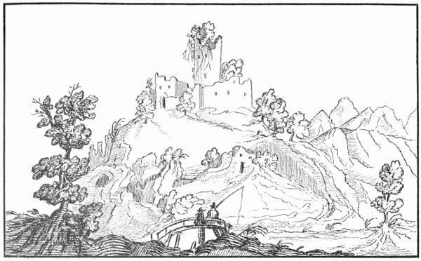 Belaj-1639-Pieron