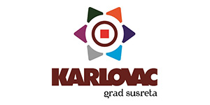 grad-karlovac-banner
