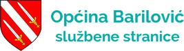 Općina Barilović - službene stranice