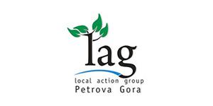 lag-banner