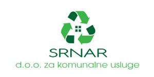 srnar-banner