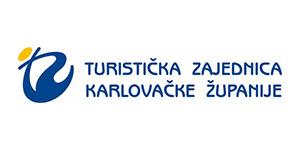 turisticka-zajednica-karlovacke-zupanije-banner