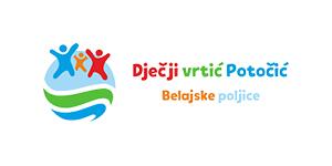 vrtic-potocic-banner